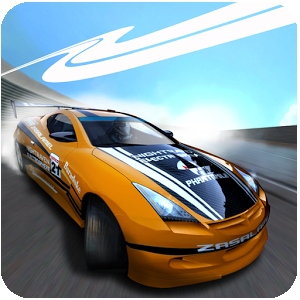 Ridge Racer Slipstream v1.0.19 [Mod Money]