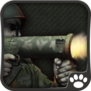 Солдаты славы: World War 2  v1.5.9