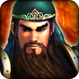 The Heroes of Three Kingdoms v1.0