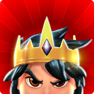 Royal Revolt 2 v1.1.1