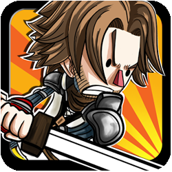 Mission Sword v1.03 [Mod Money + NO ADS]