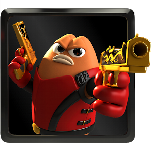Killer Bean Unleashed v3.12