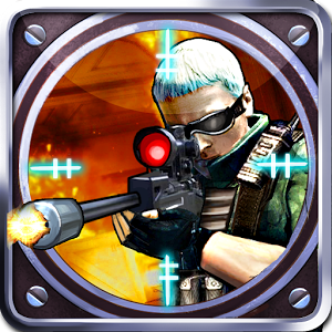 Speed Sniper Death v1.0.3.[MOD MONEY +no ads]