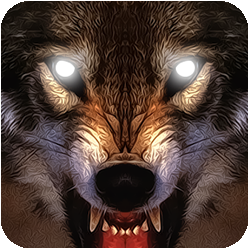 Life Of Wolf 2014 v1.0