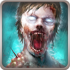 Zombie Assault Sniper v1.0.2 [MOD MONEY]