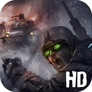 Defense zone 2 HD (Full) v1.4.2