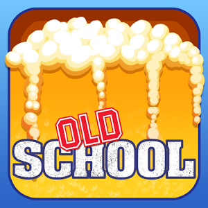 Old School Defense v1.0.0