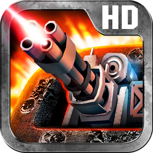 Defence Effect HD v1.1.4