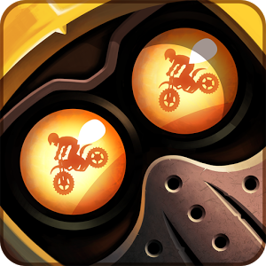 Trials Frontier v1.5.0 + [MOD MONEY]