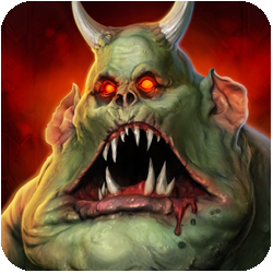 Doom Tower v1.0.0 [Full]