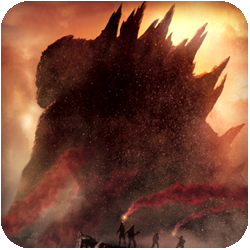 Godzilla: Strike Zone v1.0.0 [FULL]