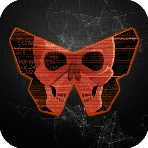 netwars � The Butterfly Attack v1.0.12025.60