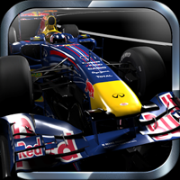Red Bull AR Reloaded v1.5.5