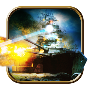 Call Of Warships:World Duty v1.0 [MOD MONEY]