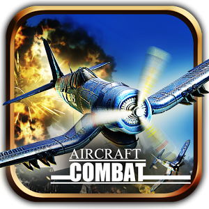 Aircraft Combat 1942 v1.0.2 [MOD MONEY]