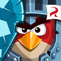 Angry Birds Epic RPG v1.3.7 [Mod Money]