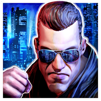 Fightback v1.8.0Fightback v1.8.0 [MOD MONEY]