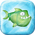 Captain Fishblock v1.0.7