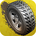 Reckless Racing 3 v1.1.7