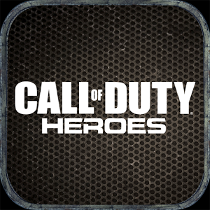 Call of Duty®: Heroes v1.6.0 [Мод: много урона]