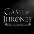 Game of Thrones v1.12