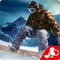 Snowboard Party v1.0.12  mod money