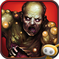 CONTRACT KILLER ZOMBIES 2 (CKZ ORIGINS) v2.0.1