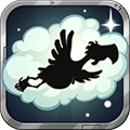 Chickens Can't Fly v1.0.4