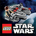 LEGO� Star Wars� Microfighters v1.02