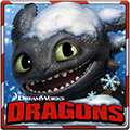 Dragons: Rise of Berk v1.7.1+mod