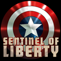 Captain America: Sentinel of Liberty HD v1.0.2