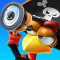 Crazy Chicken Pirates v1.0.0