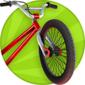 Touchgrind BMX v1.18 [Unlocked]