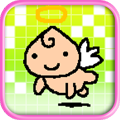 Tamagotchi Angel v1.0