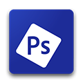 Adobe Photoshop Express Premium v2.3.464