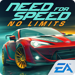 Need for Speed™ No Limits v1.0.13