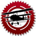 Red Baron: War of Planes v1.8
