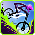 Stickman Trials v1.2.5 mod много денег
