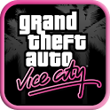 Grand Theft Auto: Vice City v1.07