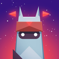 Adventures of Poco Eco v1.4.0