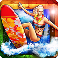 Ancient Surfer 2 v1.0.5 MOD MONEY
