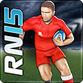 Rugby Nations 15 v1.1.2