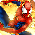 Spider-Man Unlimited v1.5.0g [Mod]