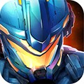 Star Warfare2:Payback v1.13.01 [Mod Money]