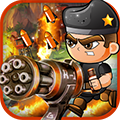 Call of War : Warriors Duty v1.0 [Mod Money]