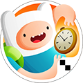 Time Tangle – Adventure Time v1.0.4