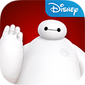 Big Hero 6: Baymax Blast v1.1