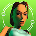 Tomb Raider I v1.0.26RC