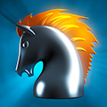 SparkChess HD v8.2.1