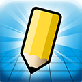 Draw Something v2.333.317
